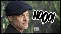 Brad Pitt : Angelina Jolie lui joue un très mauvais tour pour la fête des pères