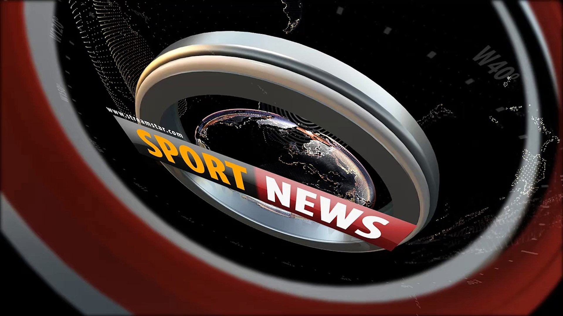 Broadcast-Sport