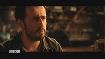 Frat Pack' avec Jonathan Cohen et Mustapha El Atrassi - Humour cinéma