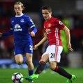 Jose Mourinho's Manchester United Tactics | MUFC | FWTV