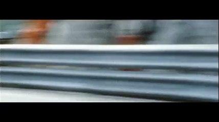 Film Montblanc TimeWalker avec Hugh Jackman