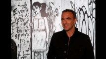 Nikos Aliagas : Dragué par une fan il lui met un énorme râteau en direct (vidéo)