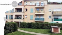 Location appartement - NOISY LE GRAND (93160) - 49.37m²