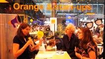 Orange - Education et numérique - vivatech