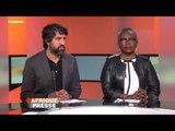 Intégrale Afrique Presse :  Le procès de Blaise Compaoré reporté !