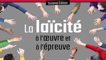 """""""La laïcité à l'oeuvre et à l'épreuve"""", retour sur le colloque organisé par l'Institut Maurice Hauriou (IMH), en collaboration avec l'IDETCOM, au Centre universitaire de Tarn-et-Garonne, le 29 mars 2017"""
