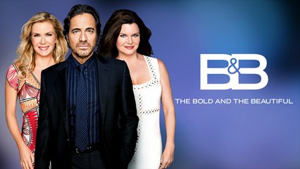 The Bold and the Beautiful - Bad News & Hot Moves (Preview)