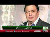 Pakistan Reply to Rishi Kapoor -Daily Pak News,Daily Pak News Today,Daily Pak News New   Videos,PTI,PPP,PMLN,Imran Khan,