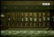 Morning Musume (CM) - Karaoke
