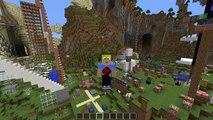 5 Dinge in Minecraft ... die du noch NICHT wusstest! #150