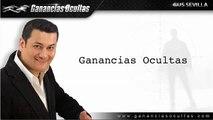 54.Tornillos y Tuercas (Dinero Web)