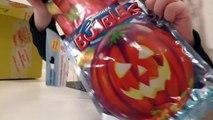 Enfants enfants enfants pour Défi Halloween sorcière Halloween sorcière Makeover