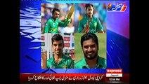 Misbah, Younas Aur Afridi K Retire Honay Se Pakistan Ko Khushi Naseeb Hui- Javed Chaudhry's Comments on Pakistan Victory