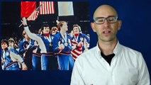 Un à réponse or Comment dans est est est médaille Beaucoup olympique Jeux olympiques le le le le la Rio 2016 voici Tomonews