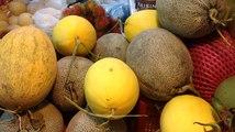 Amazing Street Fruit, Khmer Street Fruit, Asian Street Fruit, Cambodian Street Fruit #5