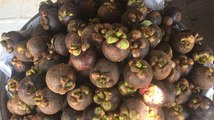 Amazing Street Fruit, Khmer Street Fruit, Asian Street Fruit, Cambodian Street Fruit #7