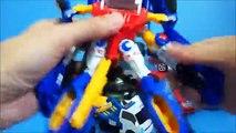 Gasto juguetes juguete Ttobot, Hola Cabot, poli Robo de coches, esquema, tobot colección de coches de Transformers Hero Factory, Carbot, roobocar Poli chima