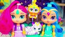 Et flotteur de beauté la musique palais miroiter éclat Voir létablissement chanter chansons la télé Nickelodeon gla