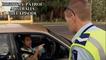 """I'm Scared Of You Police!"" - Highway Patrol Australia Full Episode"