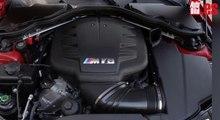 VÍDEO: ¿Deberían haber montado más coches estos motores?
