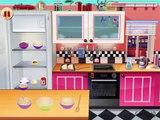 Clase clase clase cocina Juegos popular tartas
