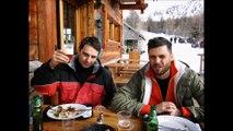 2 jours de ski à Isola 2000