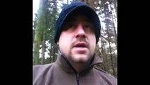 04.Wild camping in the gwydyr forest llanrwst_clip8