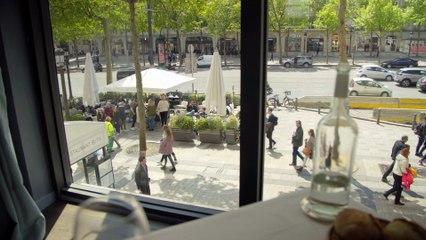 On a testé le restaurant Copenhague à Paris