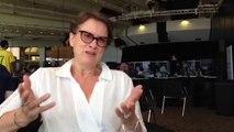 Corine Got, directrice générale de Hill+Knowlton Strategies