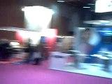 Salon de la VAD - 2007 - Apéros du soir