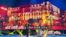 Tình Yêu Còn Lại - Đon Hồ & Lam Anh MV ( thúy loan cover )