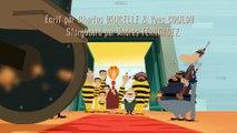 Les Daltons - Les rois du ring (S01E77) Full Episode in HD