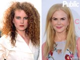 Vidéo : Happy Birthday Nicole Kidman : son évolution physique !