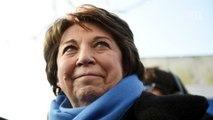 """Soupçons d'emplois fictifs au MoDem : Bayrou """"pose problème"""" pour Corinne Lepage"""