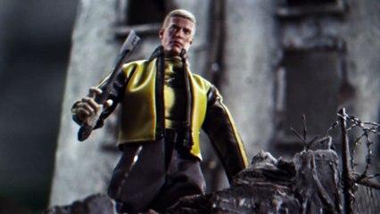 Wolfenstein II  The New Colossus - Édition Collector de Spider Man : un condensé d'informations sur le jeu d'Insomniac Games