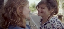 ANNE+ WEBSERIES (OFFICIAL TEASER)