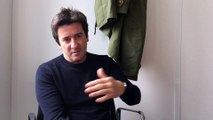 Jean-François Goize (Fullsix France) - Richard Mille, en avance sur son temps