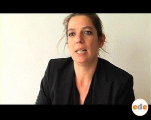 Vidéo de Marie Vindy