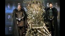 Game of Thrones : l'incroyable reprise de I Will Survive (vidéo)