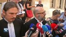 Affaire Grégory: les époux Jacob remis en liberté
