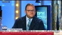 Le Rendez-Vous des Éditorialistes: Emmanuel Macron possède-t-il un boulevard pour réformer ? - 19/06