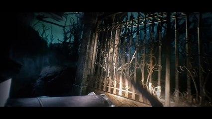 [E3 2017] Call Of Cthulhu - E3 Trailer de Spider Man : un condensé d'informations sur le jeu d'Insomniac Games
