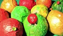 """""""Etre une pomme"""" - court-métrage collège Jules Ferry - Les Studios 28 - 29/05/2017"""