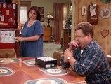 Roseanne - S 8 E 25 - Fights And Stuff