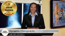 Best Chiropractor Memphis Tennessee for neck pain, headaches, and auto injury