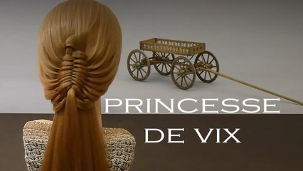 La Princesse de Vix