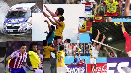 Básquetbol de Paraguay