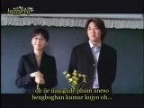 Shim Eun Jin - My Love (My Little Bride OST)