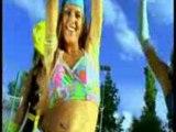 Mandaryna_-_here_i_go_again-svcd-2004-se__eurodanceparty.com