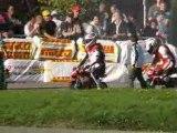 Courgeney 2007 pocket-bike F1-16/24ans 2éme Manche Part3